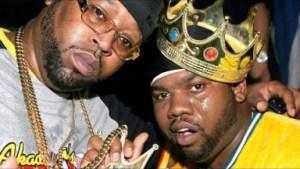 DJ Kay Slay - Hip Hop Frontline Ft. Raekwon, Cee-Lo Green, Grandmaster Caz & Melle Mel